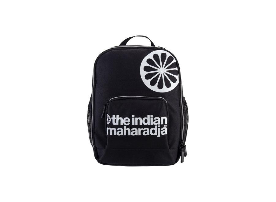 Kids Backpack CSX Black