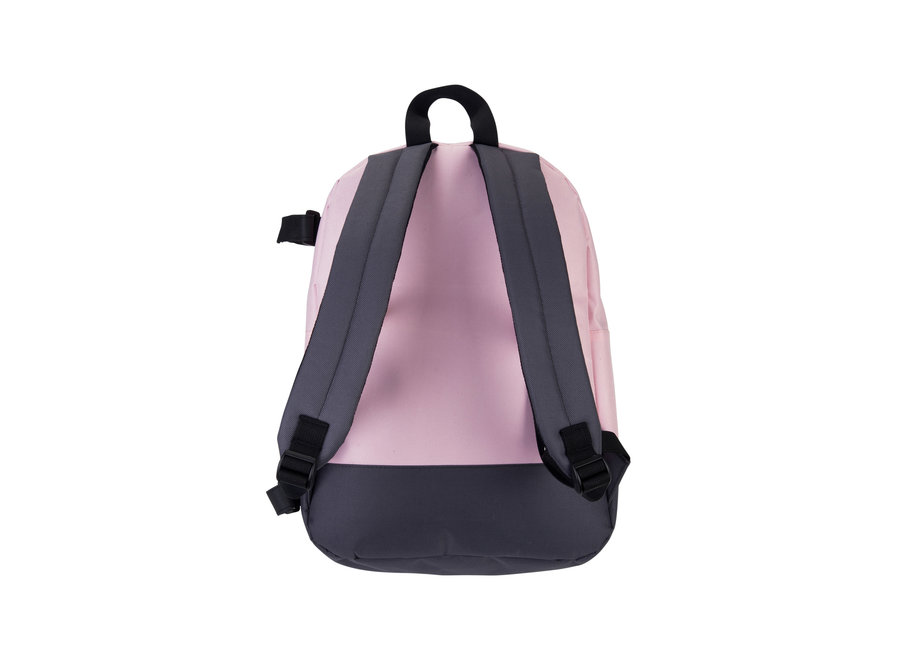 Backpack CMX Pink/Grey