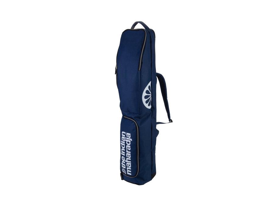 Stick Bag CMX Navy