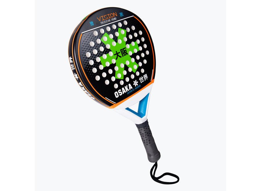 Vision Padel Racket Precision Frame