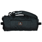 DUFFLE BAG ELITE