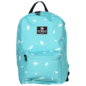 BACKPACK STORM FEATHERS MINT