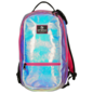 BACKPACK PEARLCENT FLUOR PINK
