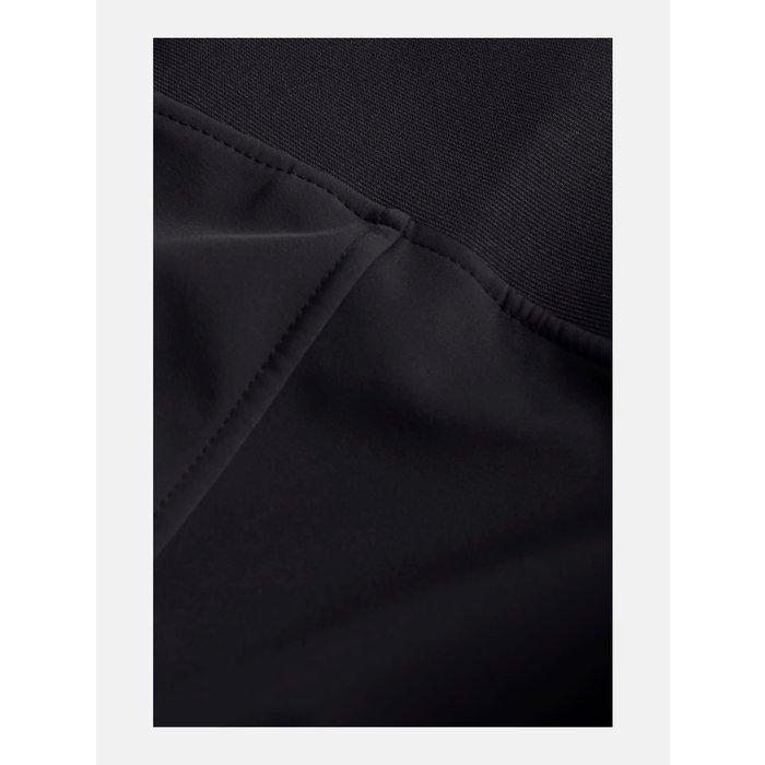 W STRETCH SKI PANTS black