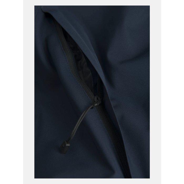 MAROON JACKET blue shadow