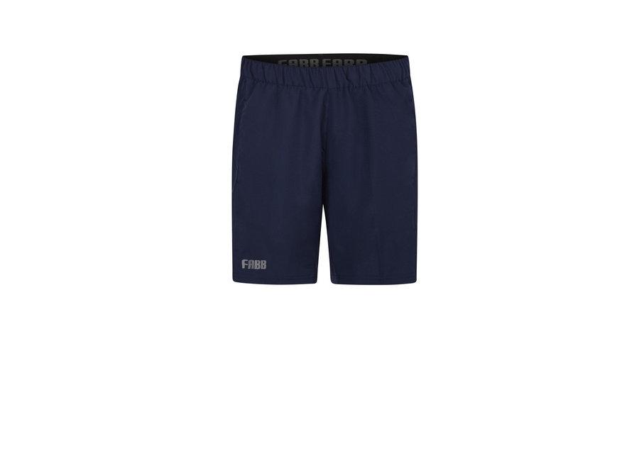 SMHC short