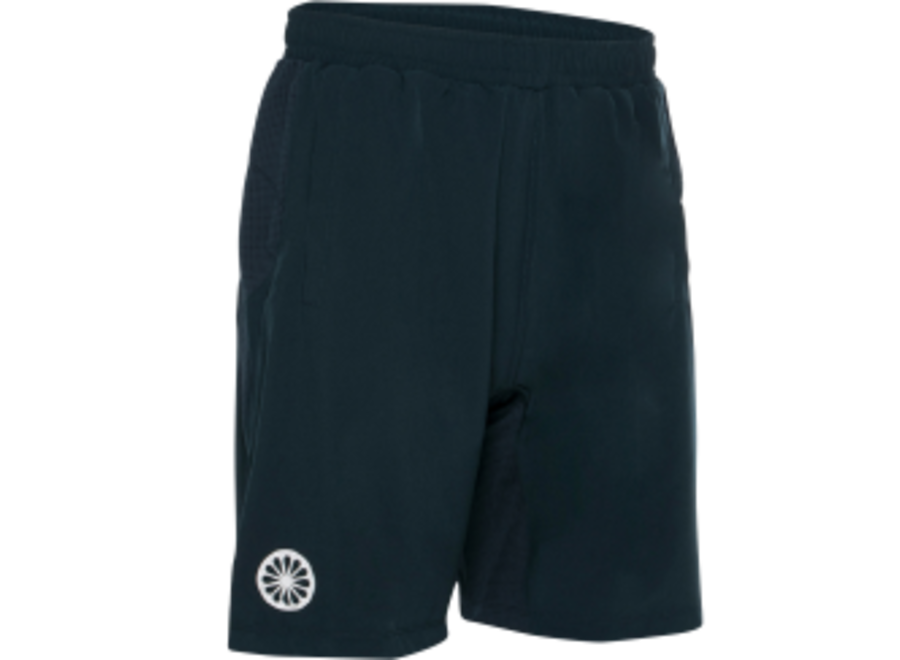 AthenA Short Heren