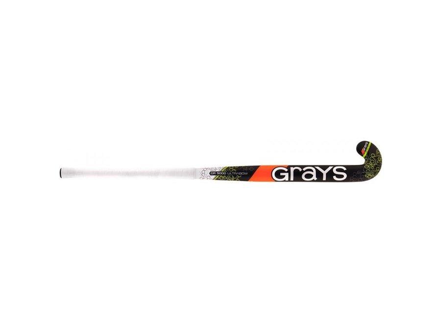 1819 Grays GR 5000 Jumbo