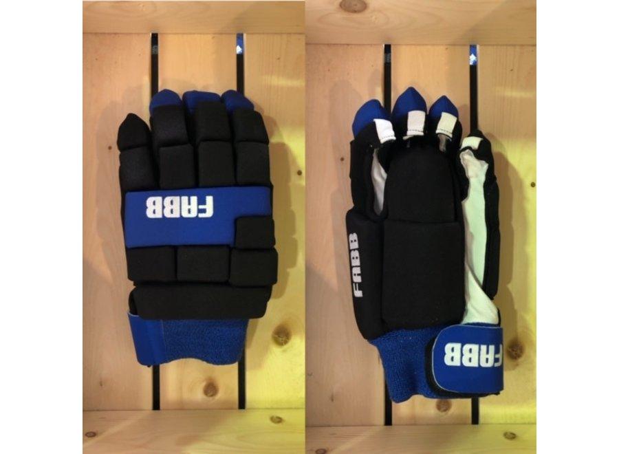 Fabb Indoor Elite Glove