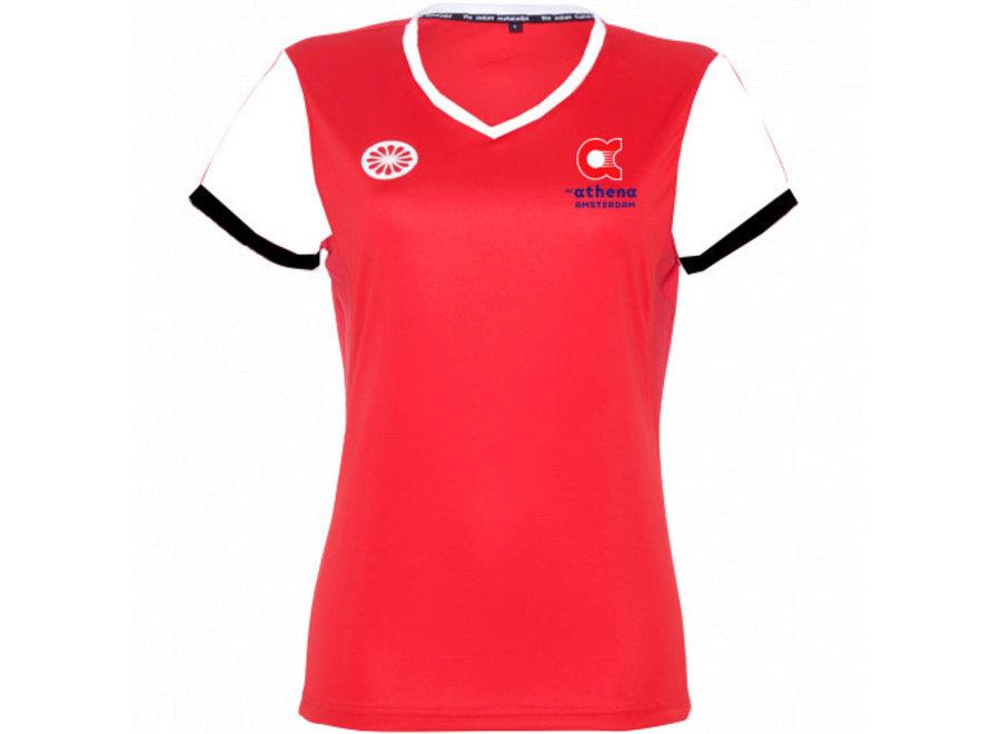 AthenA thuis shirt dames
