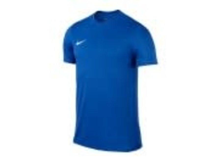 Nike Park VI SS Jersey blue S