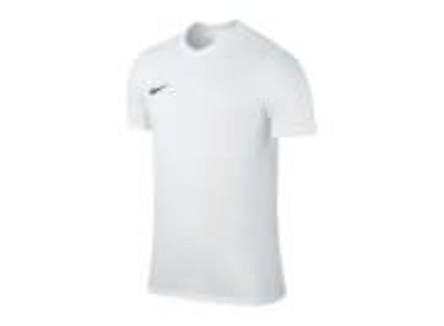Nike Park VI SS Jersey white L