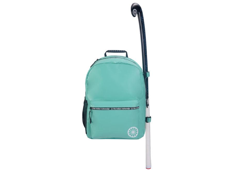 Kids Backpack CSX Mint