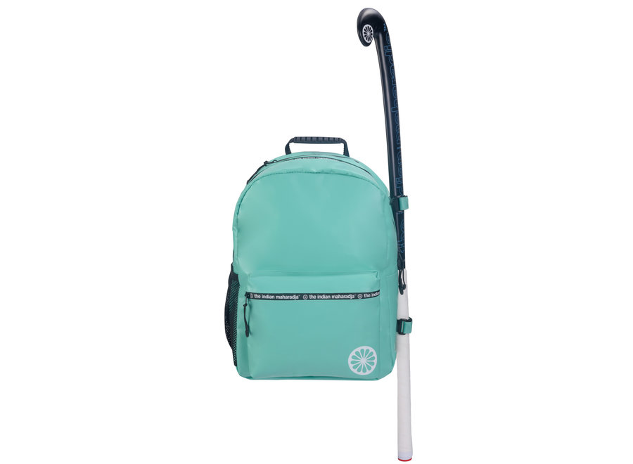 Backpack TMX Mint