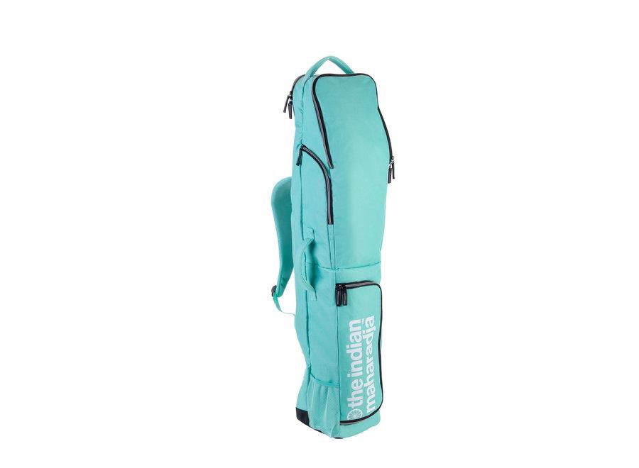 Stick bag CMX Mint