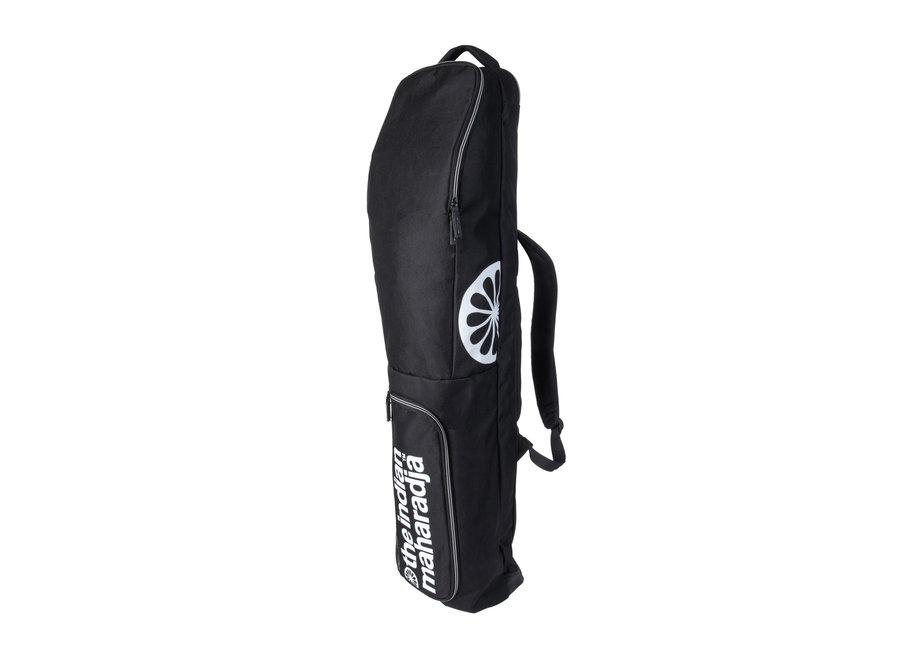 Stick Bag CMX Black