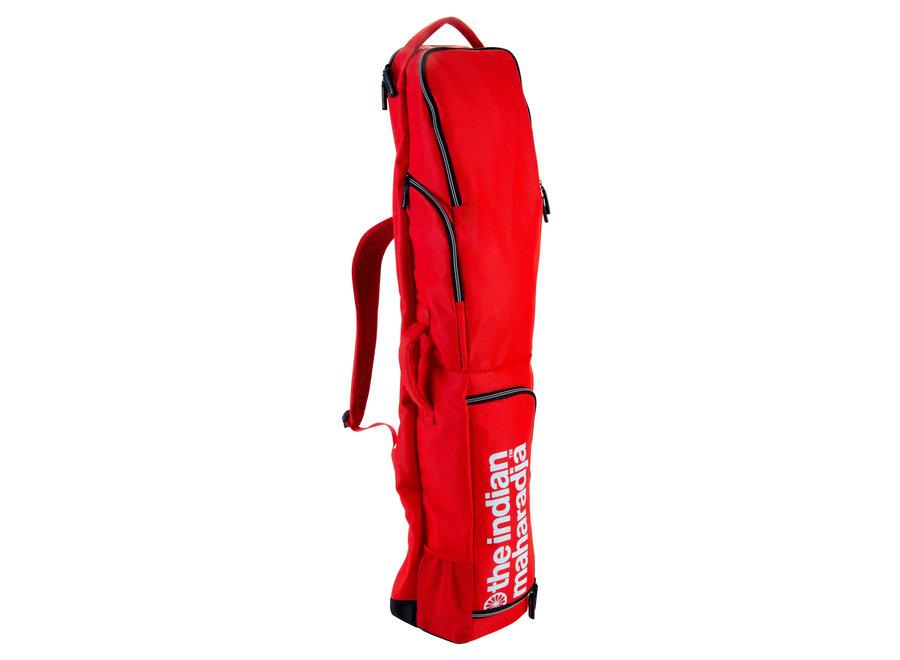 Stick Bag CMX Red