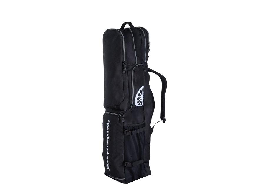 Stick Bag CLX Black