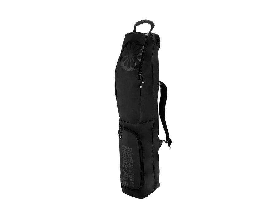 Stick Bag Pro TMX Black