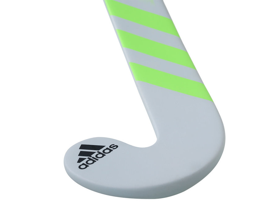 FLX Compo 1 Sky Tint / Signal Green 36.5""