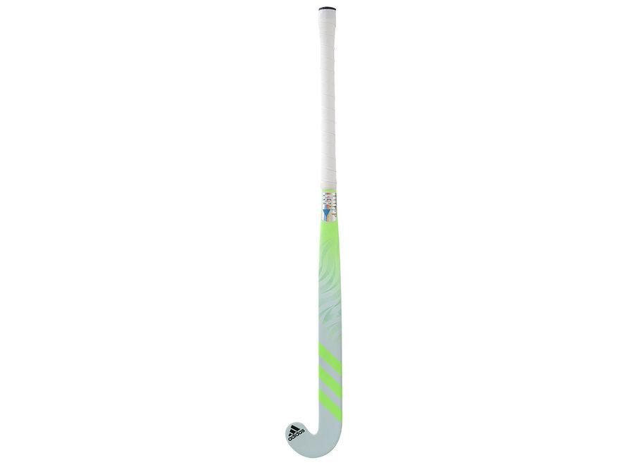 FLX Compo 6 Sky Tint / Signal Green