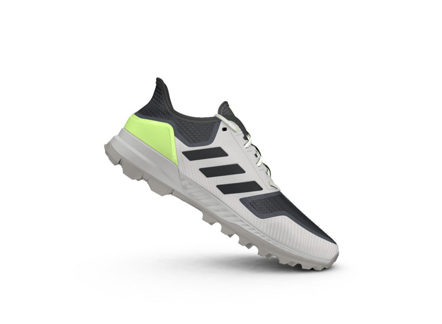 Adipower Hockey Grey