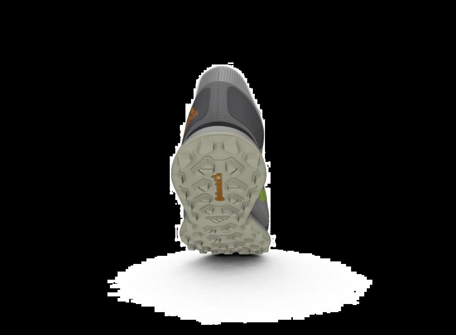 Zone Dox 2.0 Grey
