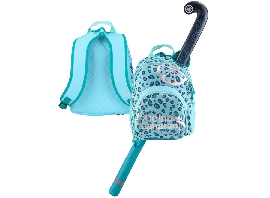 Kids Backpack CSP Mint