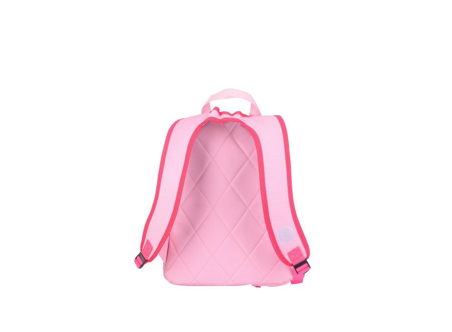 Kids Backpack CSP Pink