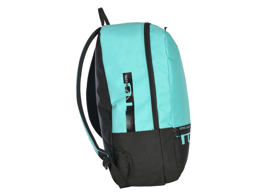 Backpack Tribute Junior Black/Mint