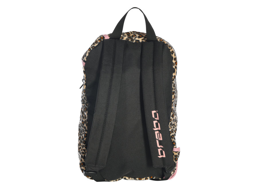 Backpack Storm Animal Leopard