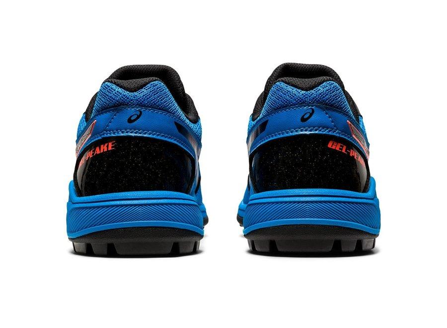 Gel Peake Directoire Blue/Black