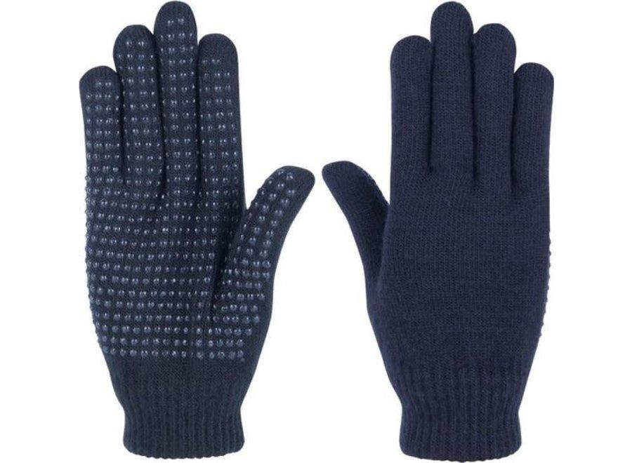 Winter handschoen