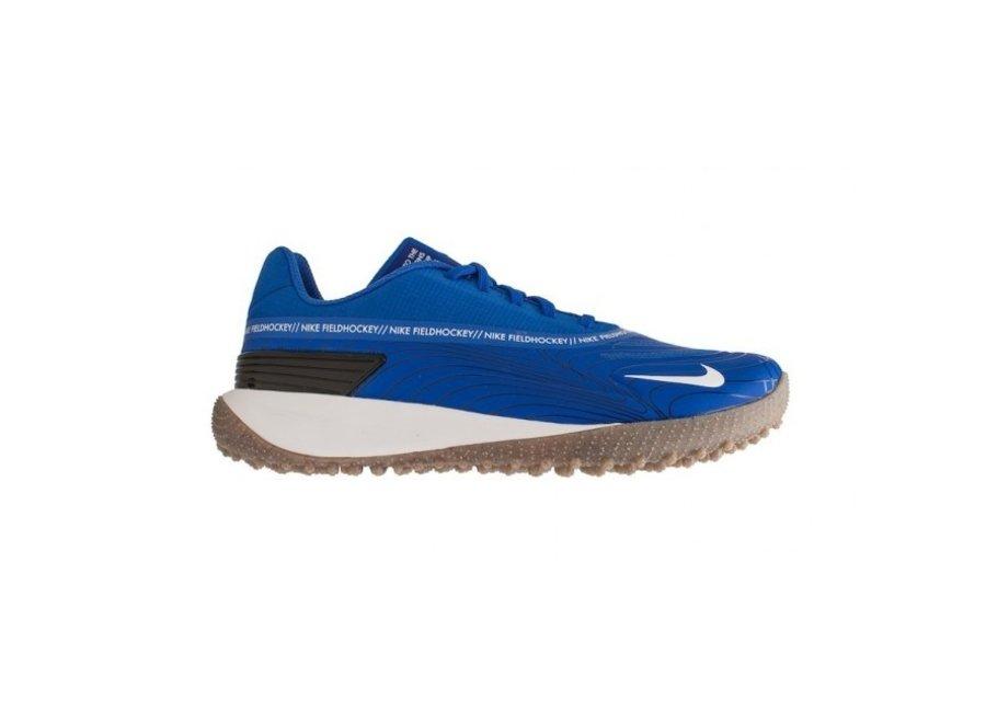 Nike Vapor Drive Blue