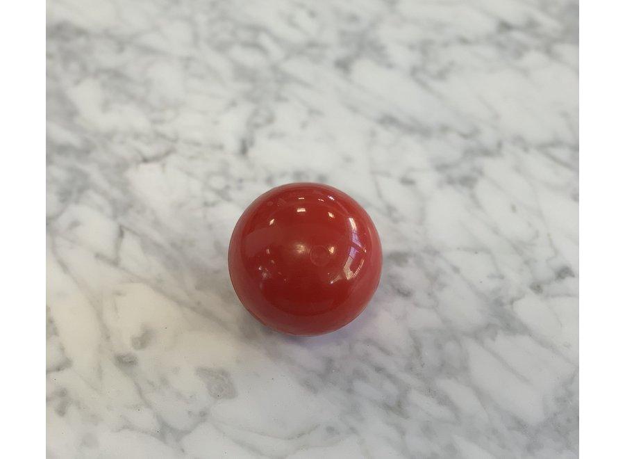 Hockeybal Red