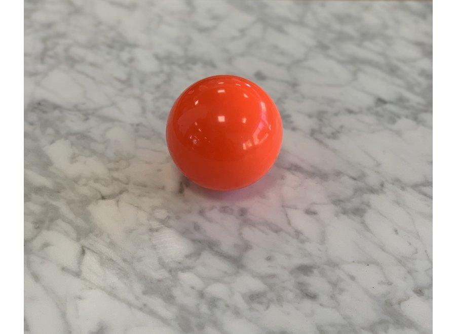 Hockeybal Orange