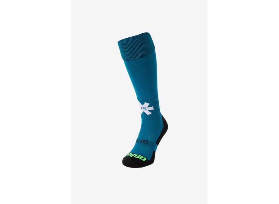 Osaka Socks FRENCH NAVY