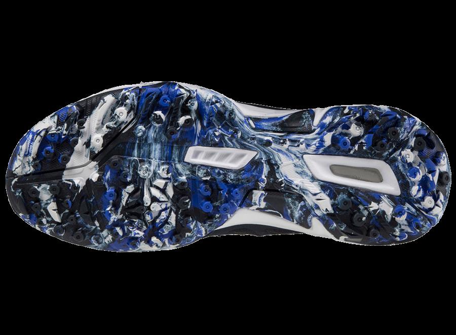 WAVE LYNX SKY CAPTAIN / SILVER / VIOLET BLUE