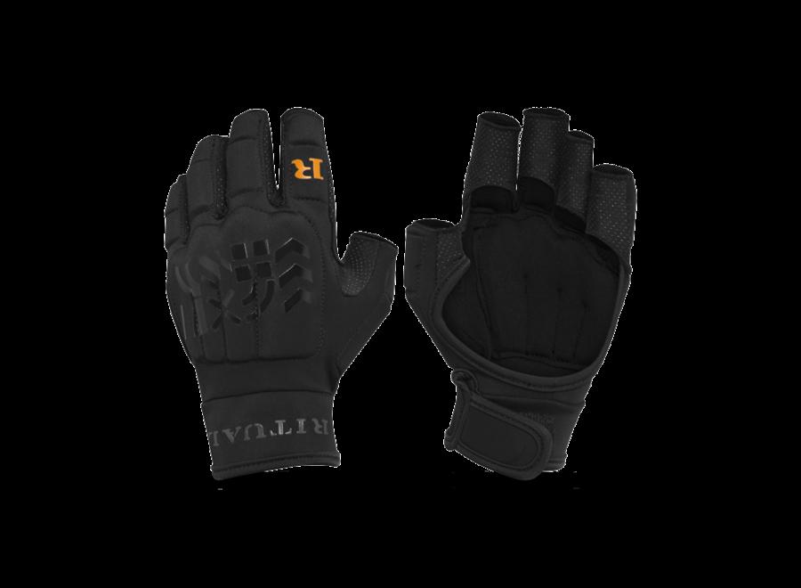 Vapor Glove - Left