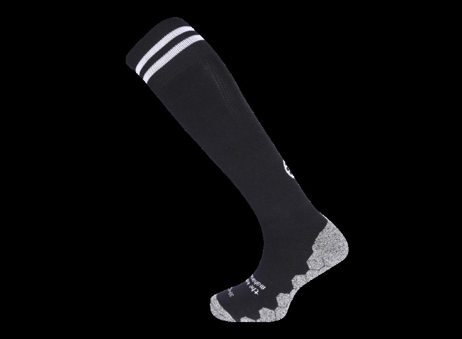AthenA uit sokken