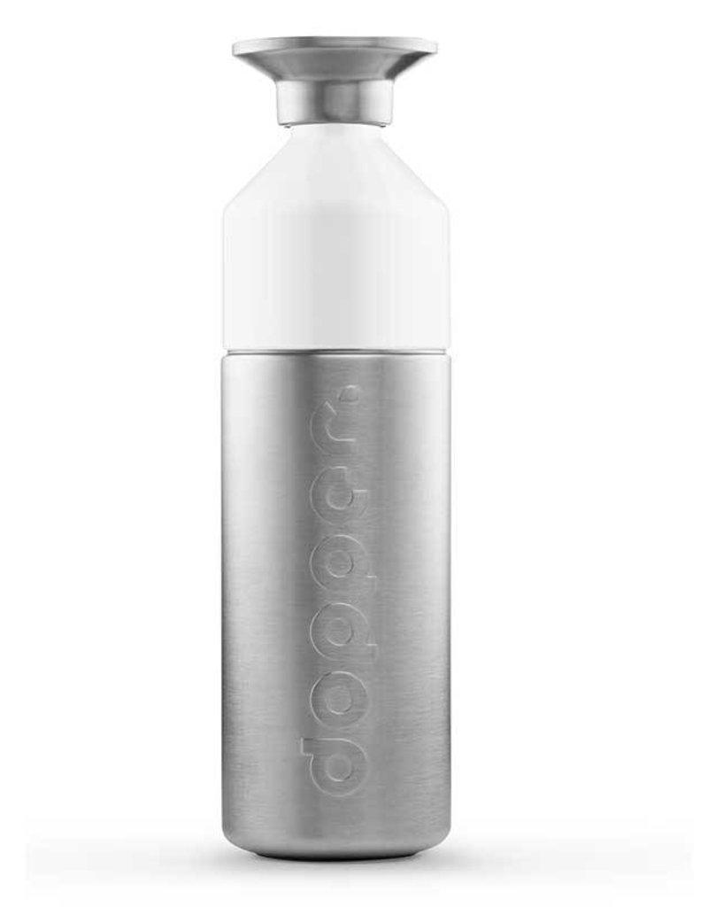 Dopper DOPPER - staal, prijs vanaf: