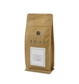 Boot Koffie Bootkoffie