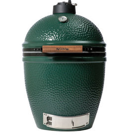 Big Green Egg Big Green Egg Large zonder onderstel