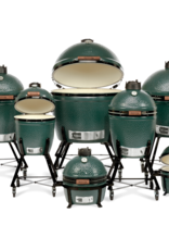 Big Green Egg Big Green Egg Small zonder onderstel