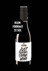 Neleman Just Fucking Good Wine - Rood