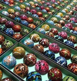 Visser Chocolade Picasso Bonbons, vanaf