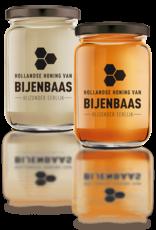 bijenbaas honing