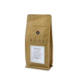Boot Koffie Bootkoffie Panamaria