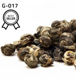 Jasmijn parels - 50gr