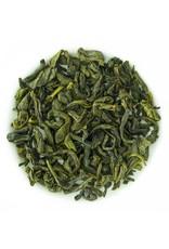 Kusmi Tea Kusmi Tea